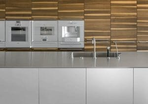 High-end appliances- what to buy, and what to pass on