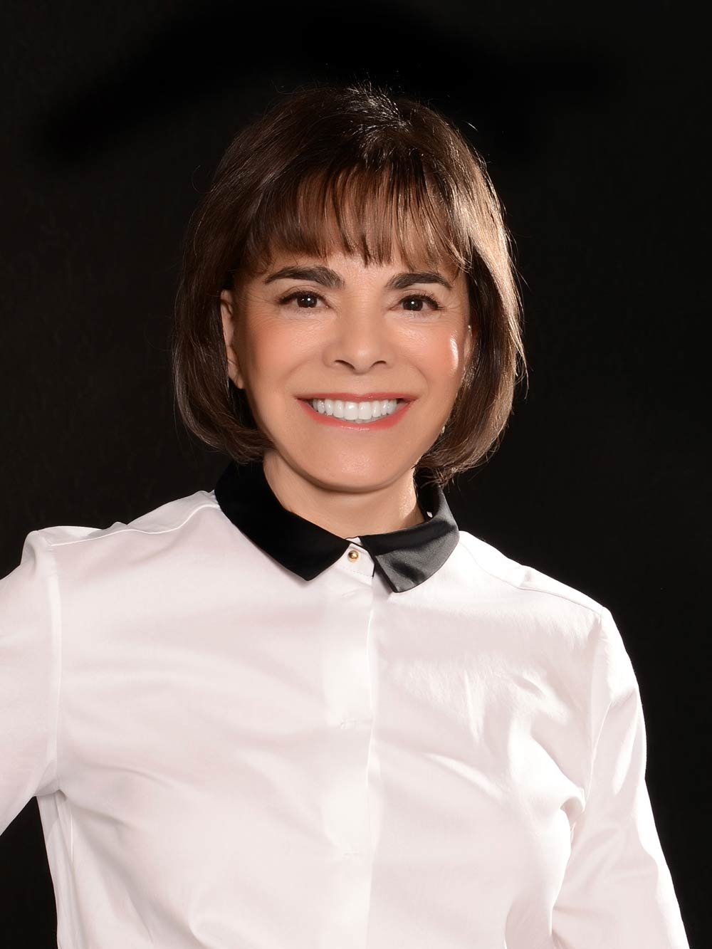 Joan Levinson