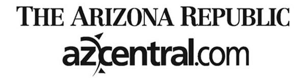 AZ Central